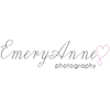 Emery Anne Photography
